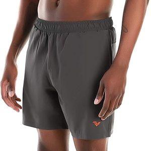 VECCOBERRY Men's Quick Dry Athletic Gym Shorts